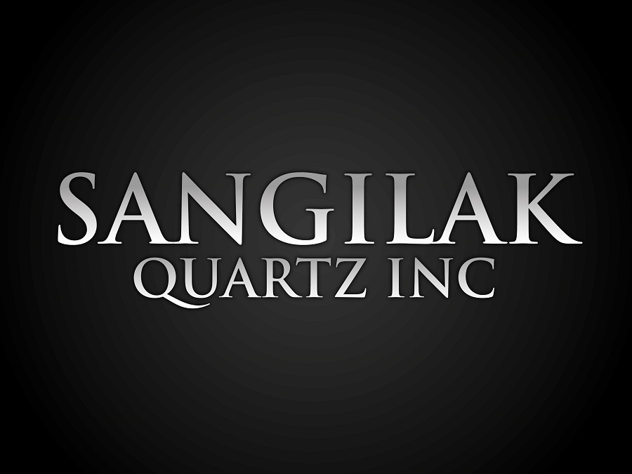 Sangilak Quartz Inc.